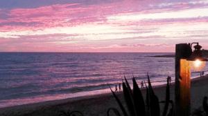 Costa de la Luz a a spanyolok nyaraló helye