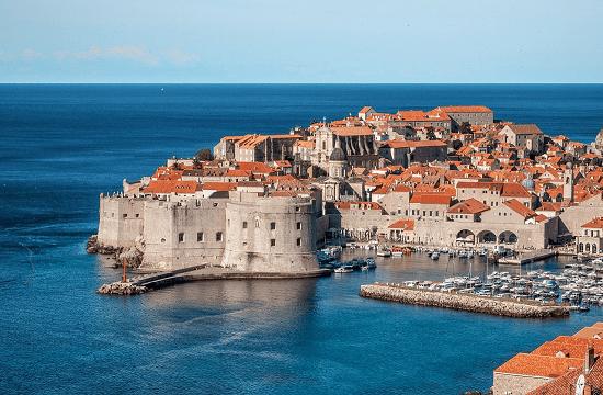 1570 Dubrovnik Szállás Ajánlat, Horvátország (Horvát tengerpart)